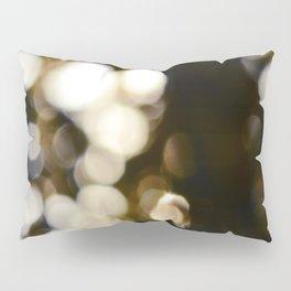 #199 Pillow Sham