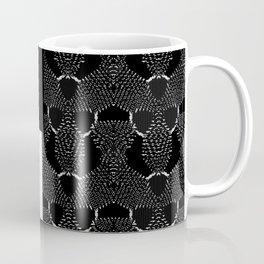 tribal38 Coffee Mug