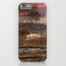 substance iPhone 6s Slim Case