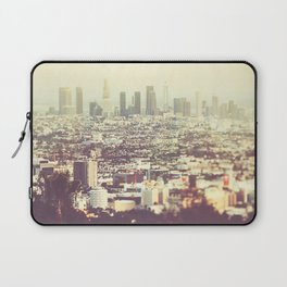 Hollywood, Beverly Hills, celebrities, movies, arts and entertainment, beach house Laptop Sleeve