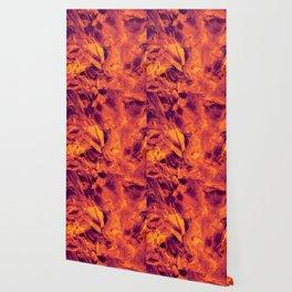 Blended Wallpaper