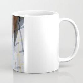 Katchin (Strength) Coffee Mug