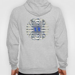 Figure 43 (Diagram Series) Hoody