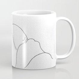 Oimpo Coffee Mug