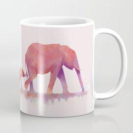 Colors to Life Coffee Mug