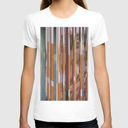 Durand Jameis Jameis Alicia T-shirt