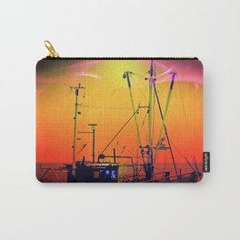Lighthouse 2 Carry-All Pouch