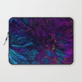 Corals Laptop Sleeve