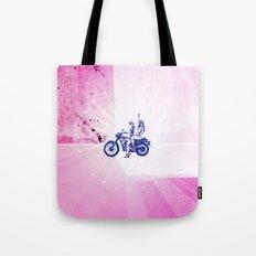 FEMOTO Tote Bag