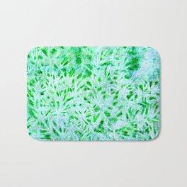 Bamboo Forest #Society6 #decor #buyart Bath Mat