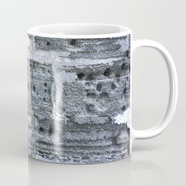 Fort wall St. Augustine Coffee Mug