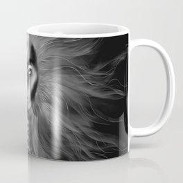 etno Coffee Mug