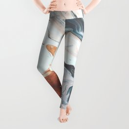 Move with me Leggings
