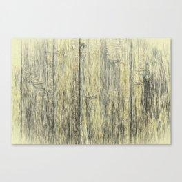 texture background Canvas Print