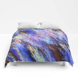 PAST Comforters