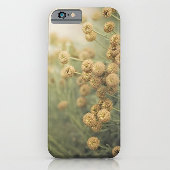 we still have time iPhone & iPod Case