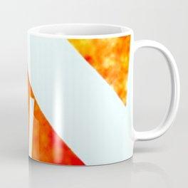 Kuhl Big O Coffee Mug