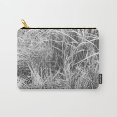 High Grass (In The Thick of It) Carry-All Pouch