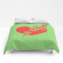 Bioshock Infinite Vigors - Possession Comforters