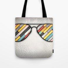 Star Tote Bag