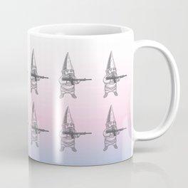dwarf fight  Coffee Mug