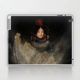 Emerging Beauty Laptop & iPad Skin