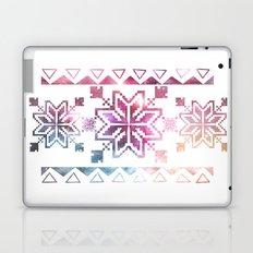 Neo-Ro Pattern Laptop & iPad Skin