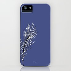 Feather iPhone (5, 5s) Slim Case