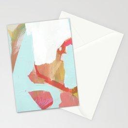 Blue Marsh Stationery Cards