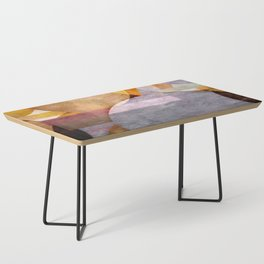 Kugellager Coffee Table