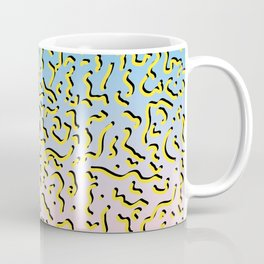 Micco I Coffee Mug