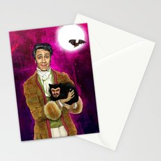 Vampstyle! (What We Do In The Shadows) Stationery Cards