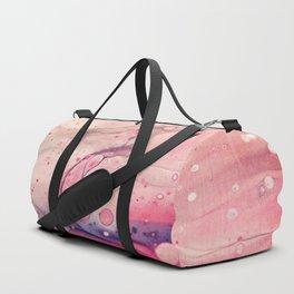 Truth Duffle Bag