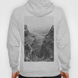 CANYONLANDS / Utah Hoody