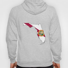 Florida Love! Hoody