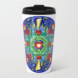 CORNUCOPIA Travel Mug