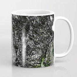 Fairy Blood (Green) Coffee Mug