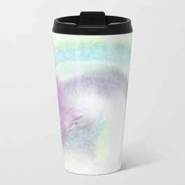 Whirlpool Metal Travel Mug