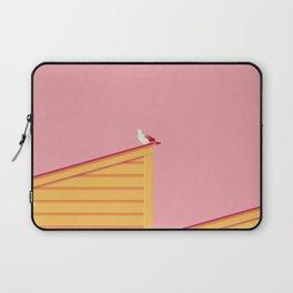 Seagull II Laptop Sleeve