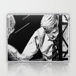 I have to do this Laptop & iPad Skin