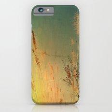 Last Sun iPhone 6s Slim Case