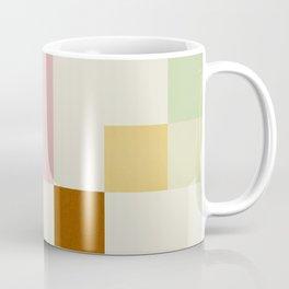 Pixelmania XV Coffee Mug