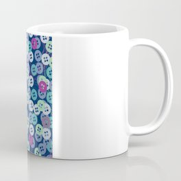 lil'buttons Coffee Mug
