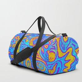 Karen Duffle Bag