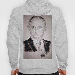 Putin Hoody
