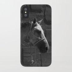 Mestizo Slim Case iPhone X
