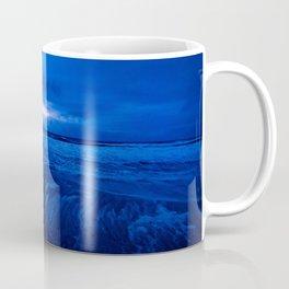 Night of Storms Coffee Mug