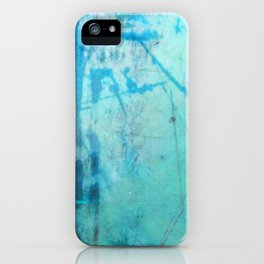Emotional iPhone Case