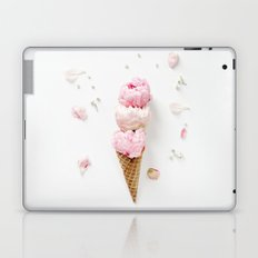Triple Scoop Laptop & iPad Skin