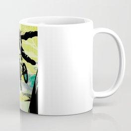 Tailwhip Coffee Mug